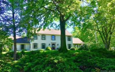 30 Manse Hill Road, Somers, CT 06071 - MLS#: 170086676