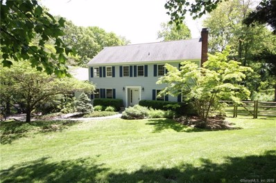 21 Easthill Road, Stamford, CT 06903 - MLS#: 170088197