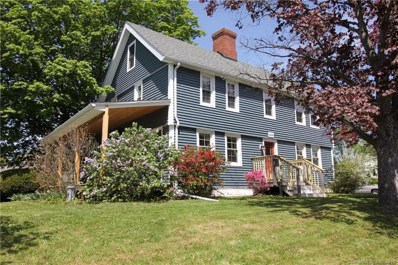 2414 Stanley Street, New Britain, CT 06053 - MLS#: 170088872