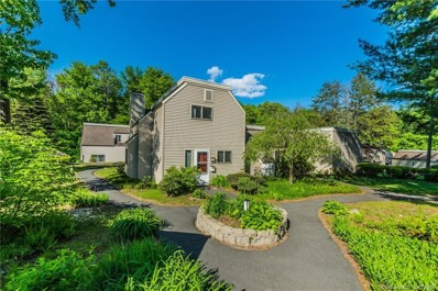 2 Carriage Drive UNIT 2, Simsbury, CT 06070 - MLS#: 170089122