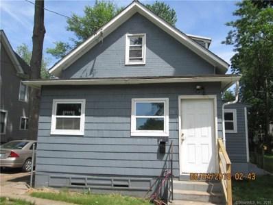 78 Clark Street, Hartford, CT 06120 - MLS#: 170089265