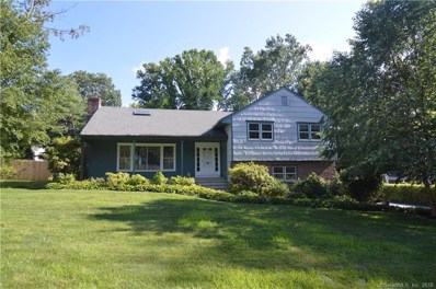 94 Witch Lane, Norwalk, CT 06853 - MLS#: 170089331