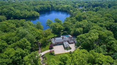 7 Topping Road, Greenwich, CT 06831 - MLS#: 170090201