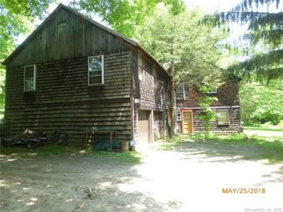 175 Seymour Road, Woodbridge, CT 06525 - MLS#: 170090490