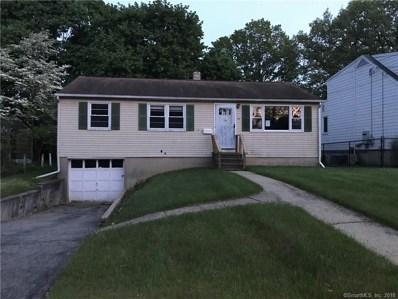15 Sleepyhollow Drive, Norwalk, CT 06851 - MLS#: 170090526