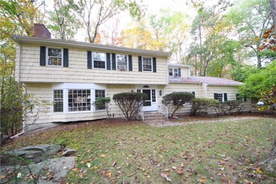 43 Dundee Road, Stamford, CT 06903 - MLS#: 170091923