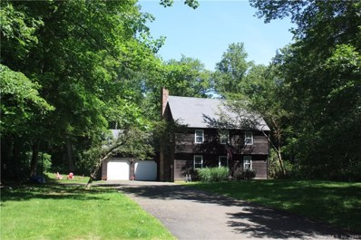 12 Green Springs Drive, Madison, CT 06443 - MLS#: 170091999