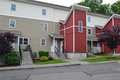 23 Scuppo Road UNIT 5-7, Danbury, CT 06811 - MLS#: 170092258