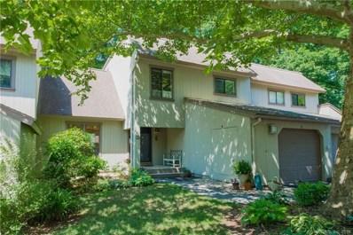 37 Applewood Lane UNIT 37, Avon, CT 06001 - MLS#: 170092967
