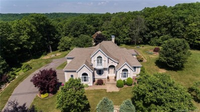 1823 Litchfield Road, Watertown, CT 06795 - MLS#: 170093064