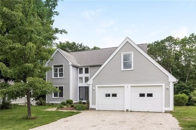 150 Sconset Lane, Guilford, CT 06437 - MLS#: 170093077