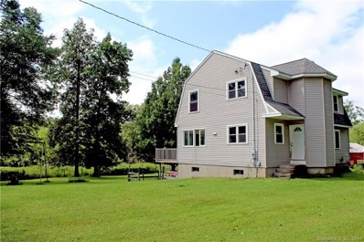 185 Watertown Road, Morris, CT 06763 - MLS#: 170093865