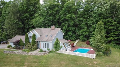 66 Route 39, Sherman, CT 06784 - MLS#: 170093984