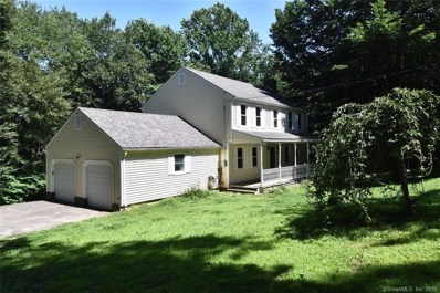 3 Hillcrest Court, Old Saybrook, CT 06475 - MLS#: 170094205