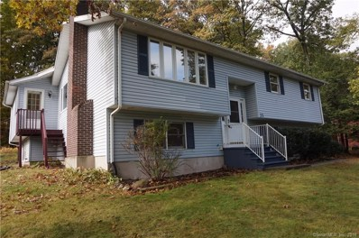 32 Fleetwood Drive, Plainville, CT 06062 - MLS#: 170094244