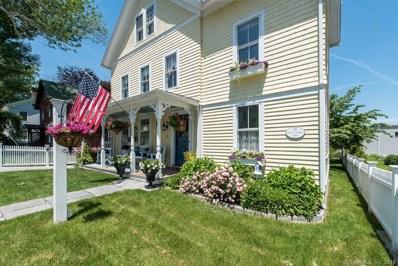 29 Pratt Street, Essex, CT 06426 - MLS#: 170094380