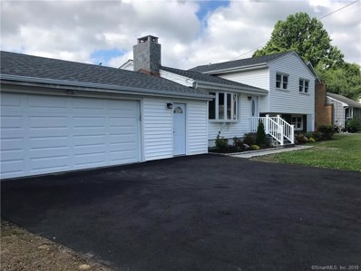 85 Canary Place, Stratford, CT 06614 - MLS#: 170094448