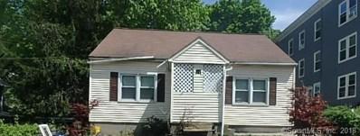 111 Middle Street, Waterbury, CT 06706 - MLS#: 170095123