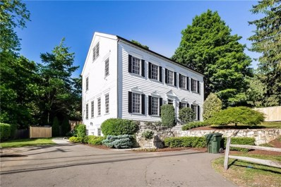 159 Kings Highway, Westport, CT 06880 - MLS#: 170095928