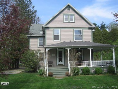 8 Amante Drive, Easton, CT 06612 - MLS#: 170095975
