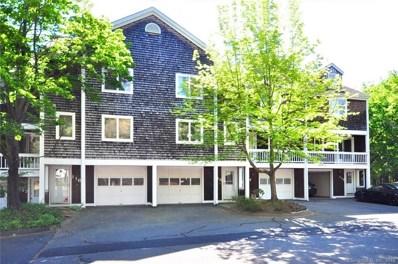 115 Songbird Lane UNIT 115, Farmington, CT 06032 - MLS#: 170096246