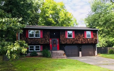 905 Tolland Turnpike, Manchester, CT 06042 - MLS#: 170096250