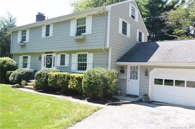 139 Highland Avenue, Norwalk, CT 06853 - MLS#: 170096346