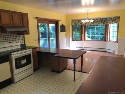 20 Cheseborough Farm Road, Groton, CT 06355 - MLS#: 170096410