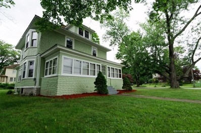 255 Windham Road, Windham, CT 06226 - MLS#: 170096423
