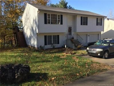 30V Hawthorne Road, New Haven, CT 06513 - MLS#: 170096667