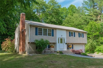 20 Sherry Drive, East Hampton, CT 06424 - MLS#: 170096693