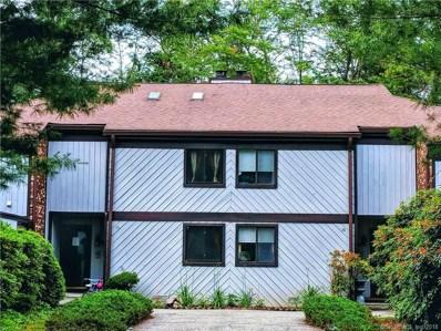 15 Hearthstone Drive UNIT 15, Brookfield, CT 06804 - MLS#: 170096935