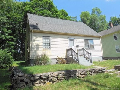 18 Fairview Avenue, Middletown, CT 06457 - MLS#: 170096977