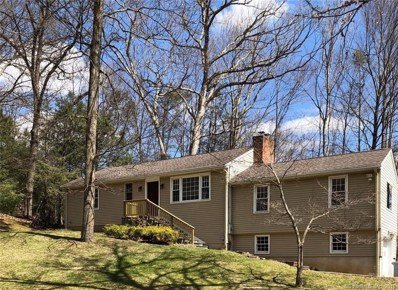 10 Marldon Road, Danbury, CT 06810 - MLS#: 170097054
