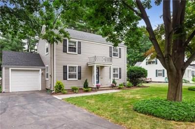 174 Woodrow Street, West Hartford, CT 06107 - MLS#: 170097209