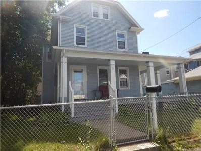 9 Spring Street, Milford, CT 06460 - MLS#: 170097247
