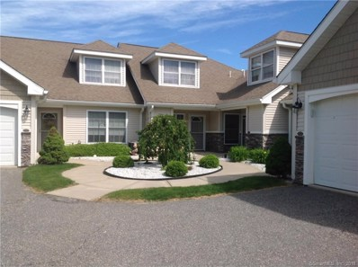 724 Pine Hill Boulevard, Plymouth, CT 06786 - MLS#: 170097354