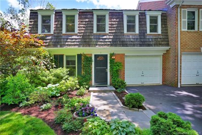 8 Valley Drive UNIT 8, Greenwich, CT 06830 - MLS#: 170097676