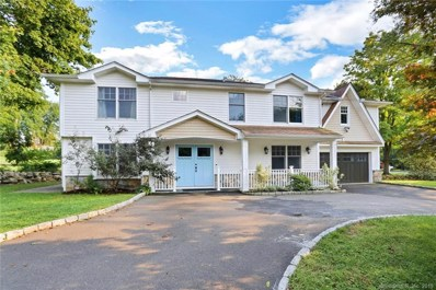 20 Innis Lane, Greenwich, CT 06870 - MLS#: 170098272