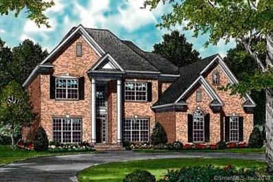 2 Mill Road, Stamford, CT 06903 - MLS#: 170099334