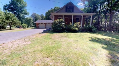 225 Whittemore Road, Middlebury, CT 06762 - MLS#: 170099377