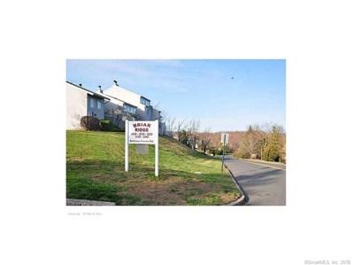 230 Brittany Farms Road UNIT A, New Britain, CT 06053 - MLS#: 170099619