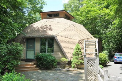 95 Champion Hill Road, East Hampton, CT 06424 - MLS#: 170099903