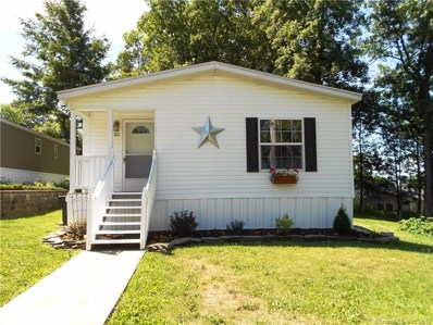 20 South Terrace, Vernon, CT 06066 - MLS#: 170099921
