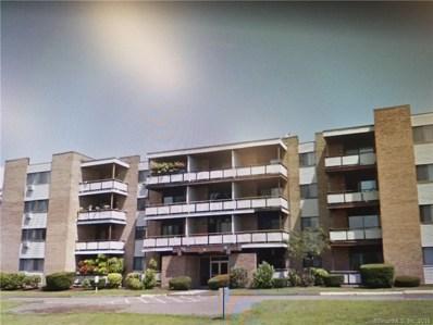 157 Bull Hill Lane UNIT 310, West Haven, CT 06516 - MLS#: 170099954