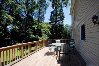 48 Grumman Avenue, Norwalk, CT 06851 - MLS#: 170100074