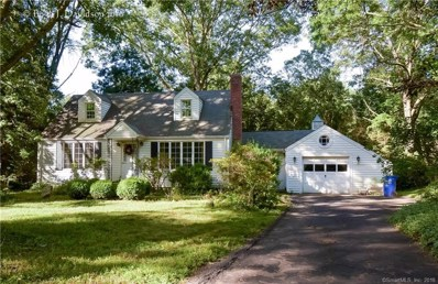 15 Noahs Lane, Norwalk, CT 06851 - MLS#: 170100301