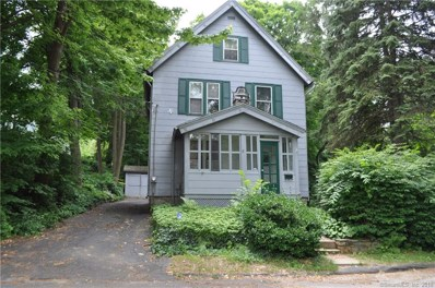 73 Dixon Street, Waterbury, CT 06704 - MLS#: 170100438