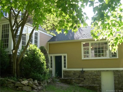 152 Range Road, Wilton, CT 06897 - MLS#: 170101372