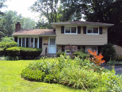 6 Pocono Road, Norwalk, CT 06851 - MLS#: 170101683